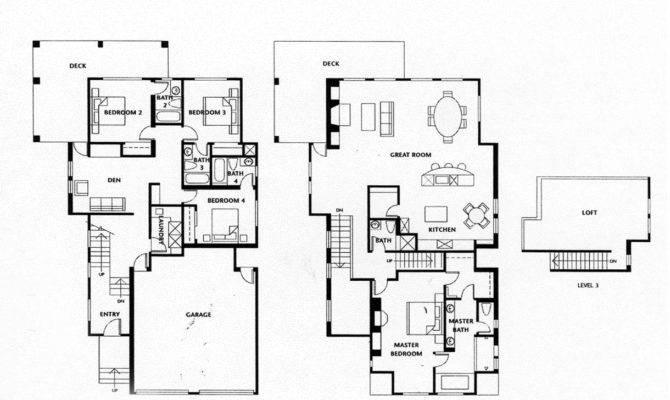 Fabulous Luxury Floor Plans Bedroom Jpeg