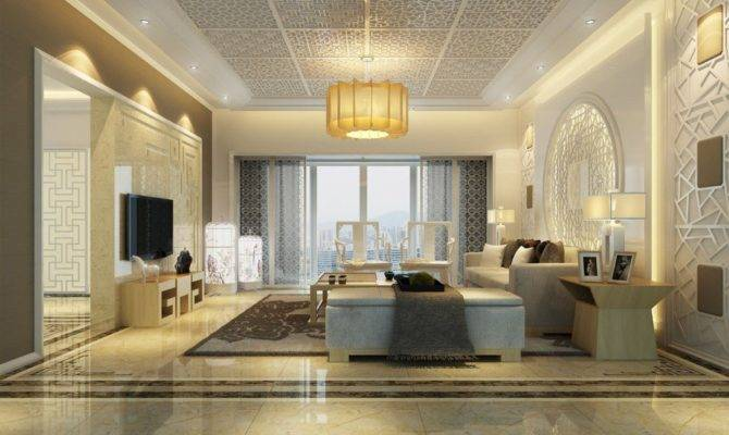 Fabulous Sitting Room Ideas Master Bedrooms