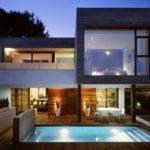 Fabulous Six Semi Detached Houses Plus Isolated House Antonio