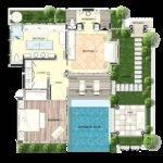 Factsheet Information Melati Beach Resort Spa Samui