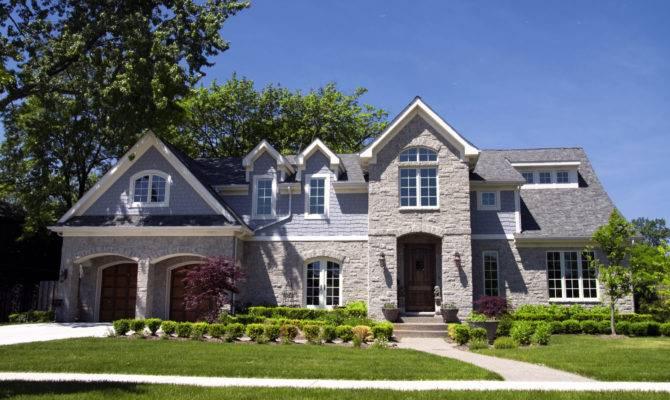 Fairbanks Real Estate Madden