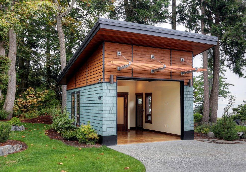Fairytale Backyards Magical Garden Sheds - House Plans ...