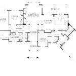 Falmouth Bedrooms Baths House Designers