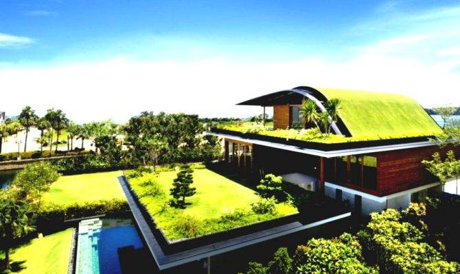 Famous Architecture Houses Cool Landscaping