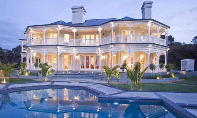 Famous Ceo Mansions Sprinklebit Blog