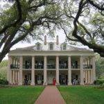 Famous Colonial American Homes Popsugar Home