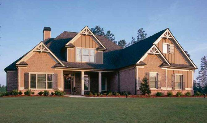 Fantastic Country Home