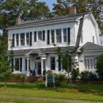 Fantastic Dutch Colonial House Plans Marvelous