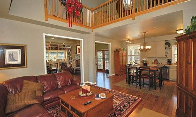 Fantastic Keeping Rooms Design Home Remodeling