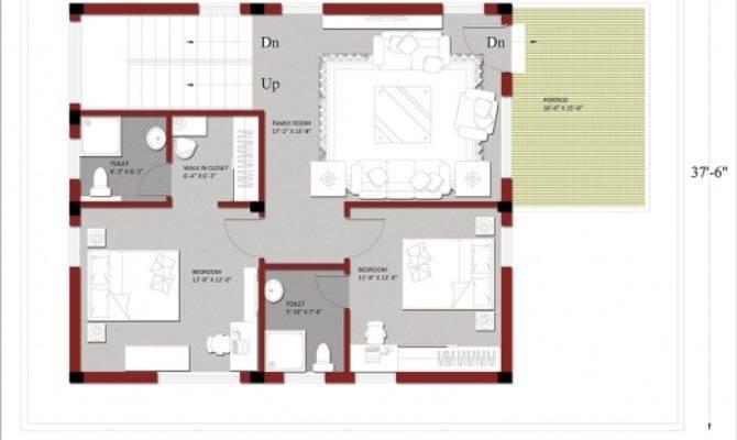 Fantastic Open Floor House Plans Cltsd Indian