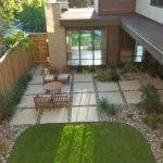 Fantastic Patio Flooring Ideas