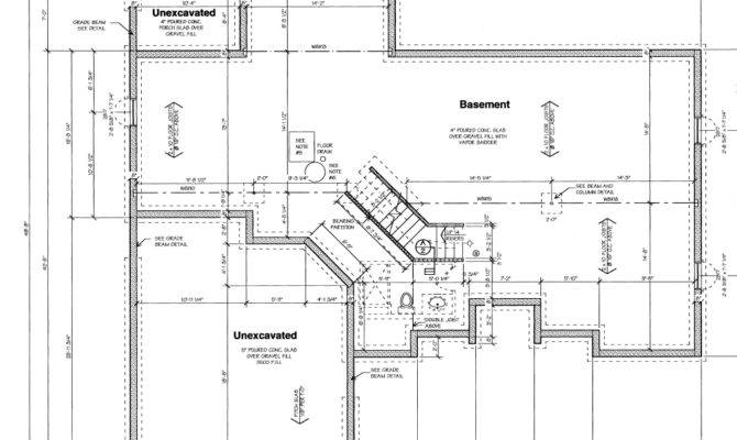 Faq House Plans Plan Collection