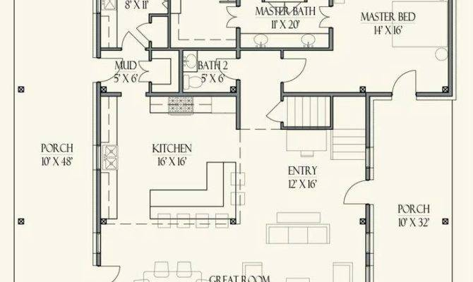 Farm Home Floor Plans Best Ideas Small Farmhouse