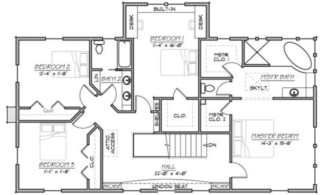Farm House Plan Layouts Homes Floor Plans
