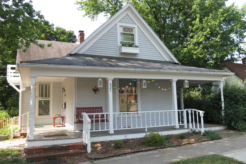 Farm House Plans Wrap Around Porches House Plans 10048