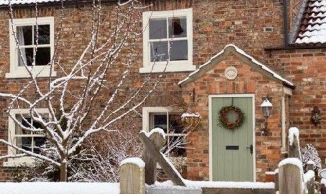 Farmhouse Front Doors Door Freak