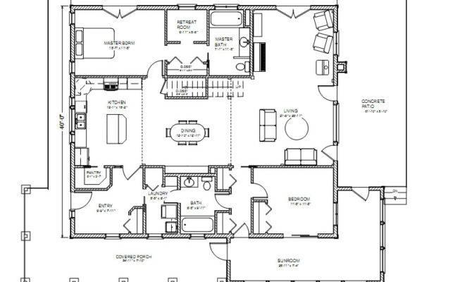 Farmhouse Home Designs Design