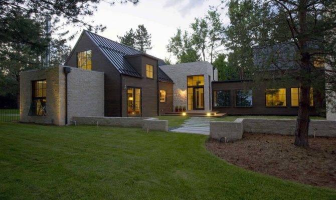 Farmhouse Siding Options Modern Interior Design Plans