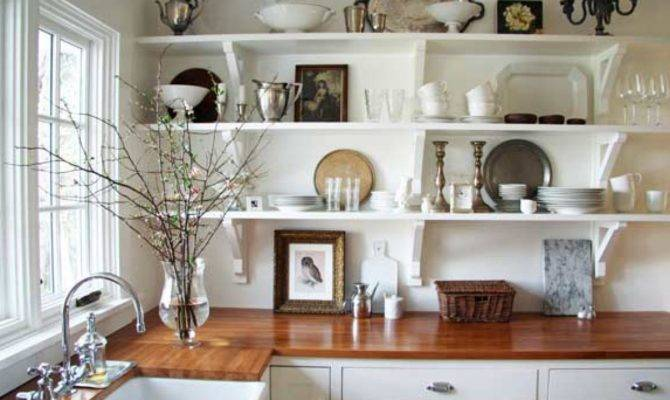 Farmhouse Style Kitchen Ideas Tips Hgtv