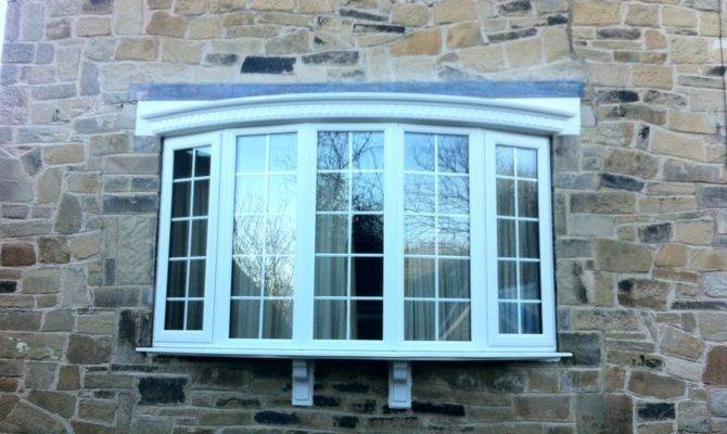 Farrar Windows Feedback Window Fitter Dewsbury