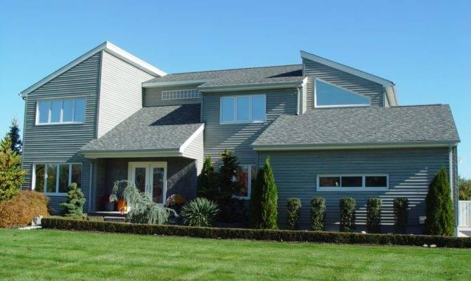 Fascinating Modern Home Design Ideas Midcityeast