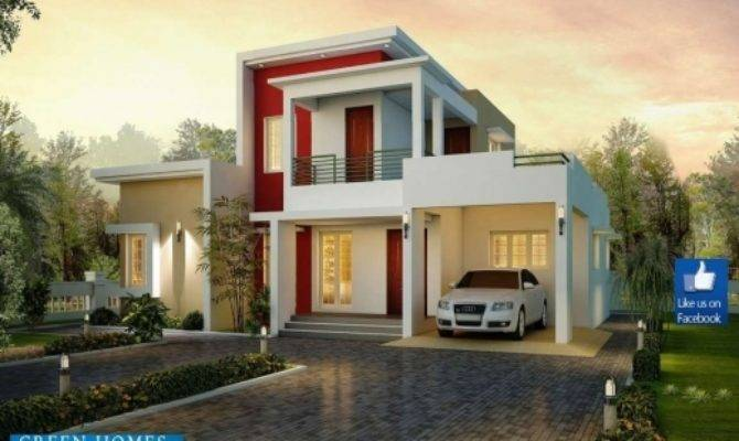 Fascinating Three Bedroom House Plans Uganda Arts