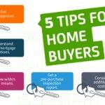 Fast Tips Home Buyers
