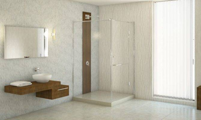 Faucet Sanitary Ware Showers Bath Fittings Kitchen Taps