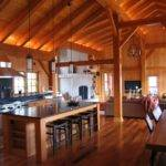 Favorite Awesome Photos Interiors Kitchen House Frame