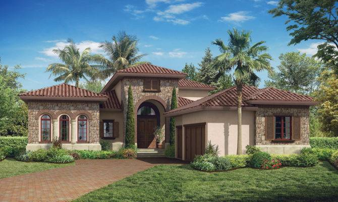 Featured House Plan Designers Builderhouseplans