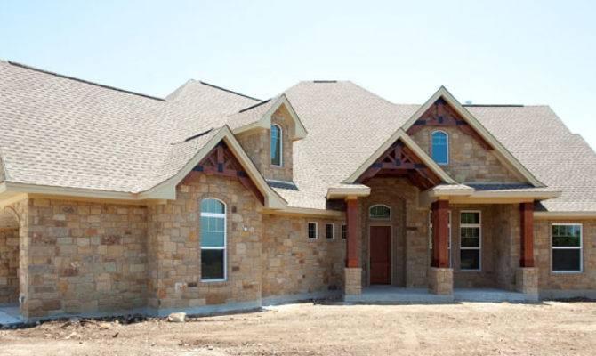 Featured House Plan Pbh Professional Builder Plans