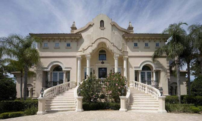 Featured Msn One Most Opulent Party Pads