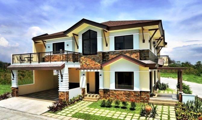 Features Asian Home Design Interiors Interior