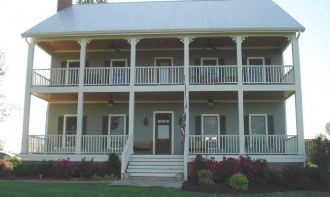 Featuring Front Porch Farms Nashville Wedding Venue