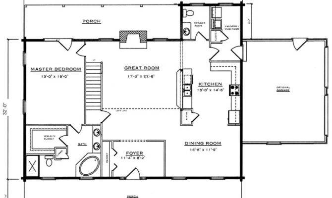 Featuring Log Home Floor Plans Cabin Kits Custom Designs