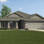 February Most Popular Floor Plan House Made Home