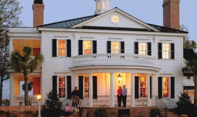 Federal Adam House Plans Dream Home Source Floor