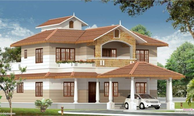 Feet Kerala Home Interior Designs