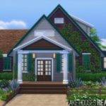 Felicity House Fake Houses Real Awesome Sims Updates