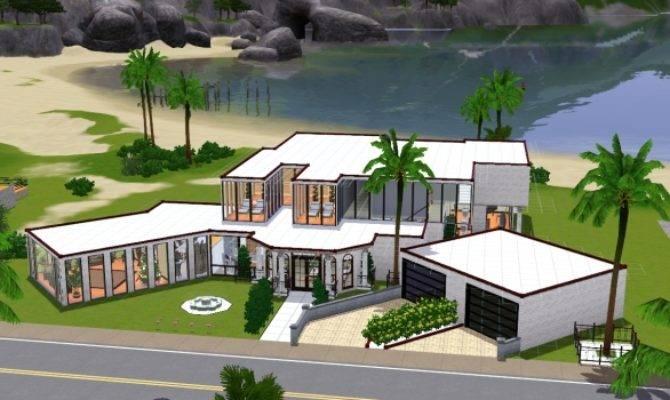 Fem Sta Sakerna Med Sims Spelbloggen