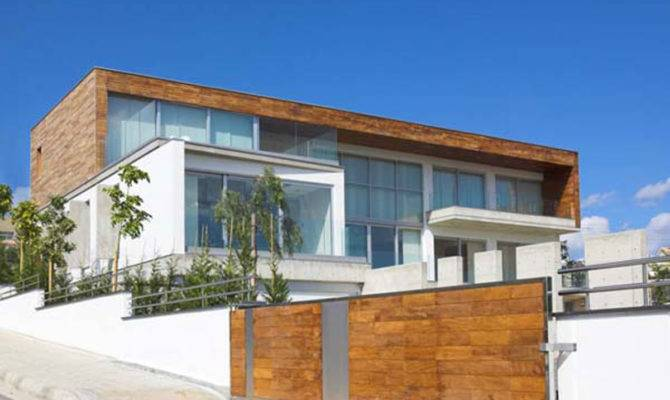 Fence Gate Designs Modern Homes Deck