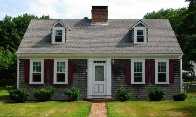 Filing Property Taxes Massachusetts Mass Gov Blog