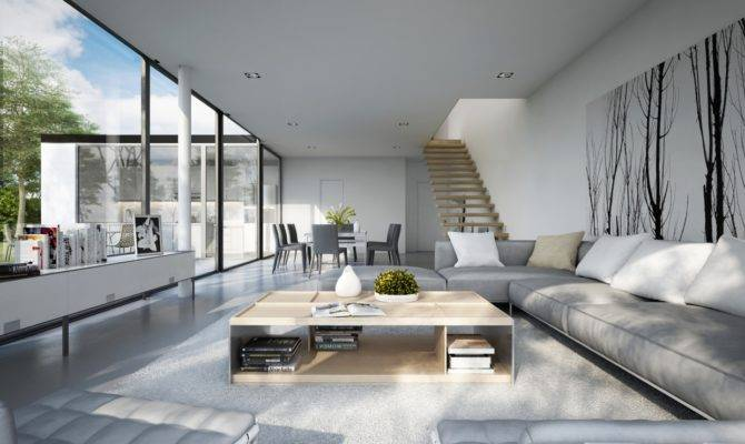 Find Best Modern Living Room Furniture Your House