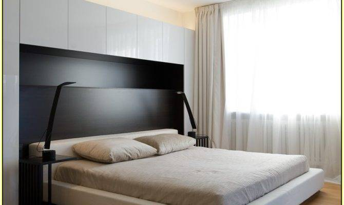 Find Out Cheap Modern Headboards Home Improvement