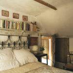 Find Your Interior Style Bedrooms Ryland Peters