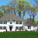 Finding Custom Home Builder Connecticut New Construction