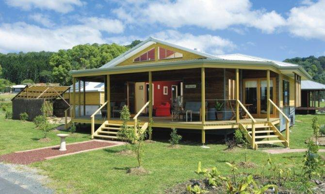 Finding Perfect Eco Friendly Affordable Brisbane