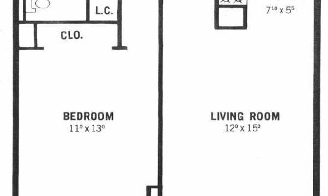 Fiore Real Estate