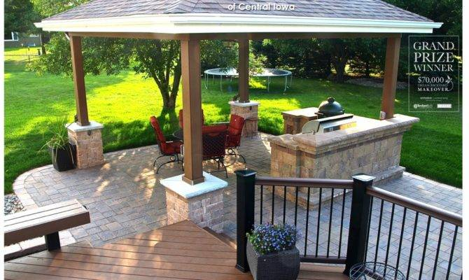 Fire Pits Outdoor Living Space Patios Porches