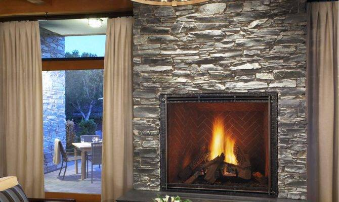 Fireplace Design Ideas Sophisticated House Homes